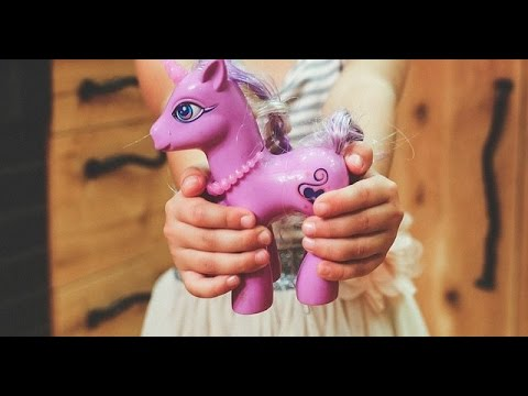 The Federal Reserve, Bank of Canada and Purple Unicorns