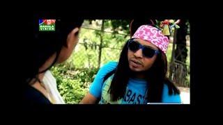 Comedy song of bangla natok