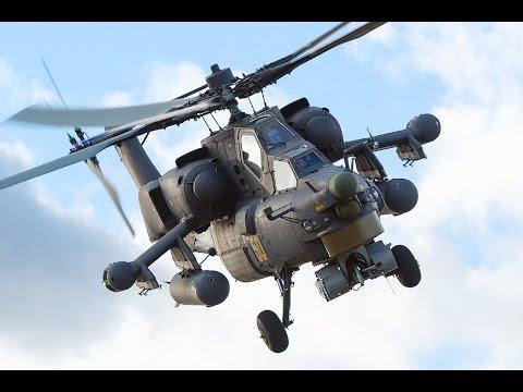 Суперсооружения: Современные вертолеты. National Geographic. Наука и образование