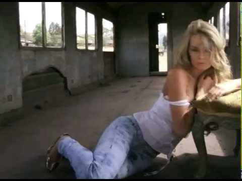 Bonage Jeans 2010 / TV Spot / Alejandra Sanchéz