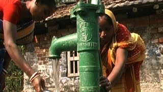 Water For Life | Children International