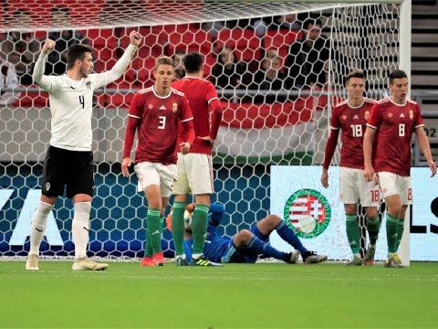 U21: Gera szerint a kerettagoknak többet kellene játszaniuk a klubcsapataikban