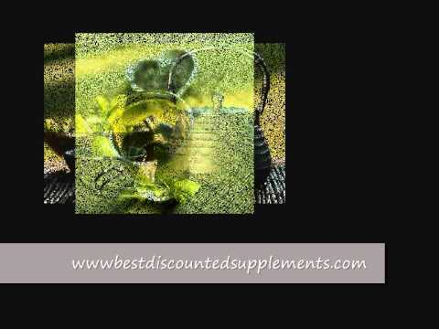 How to prevent tooth decay bad breath by including green tea.wmv
