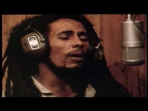 Could You Be Loved - Bob Marley