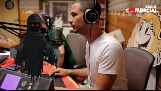 Rádio Comercial | Mixórdia de Temáticas - Eurovisão do inferno