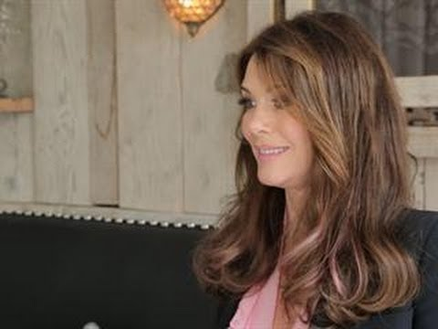 Lisa Vanderpump Exclusive & Her Future As a 'Housewife'