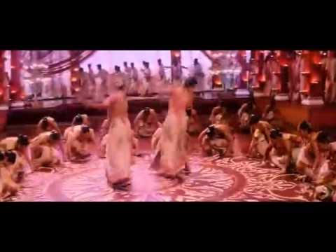Devdas - Dola Re Dola With Arabic Subtitles.rmvb
