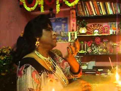 Chika - Yaad Kiya Karti Huin Aahein Bhar Bhar Ke Tujhko Yaad...