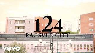 Lokal - 124 Rågsved City ft. Naod, BLB, Barwari, Fiidow, HD, Jamkid