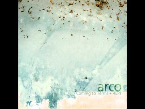 Arco - Flight