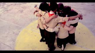 Bersatu Pramuka Indonesia Official Video - Yulia Savhika.S - RSW UNCP