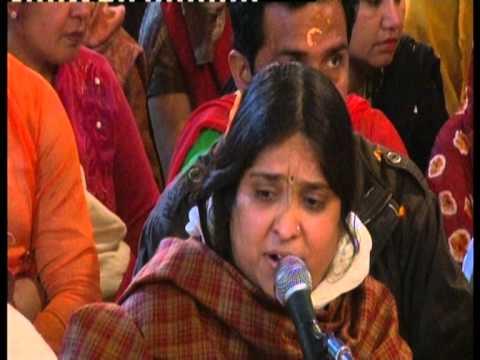Vts 02 2 Faag Utsav Barsana 08 March  2014 video
