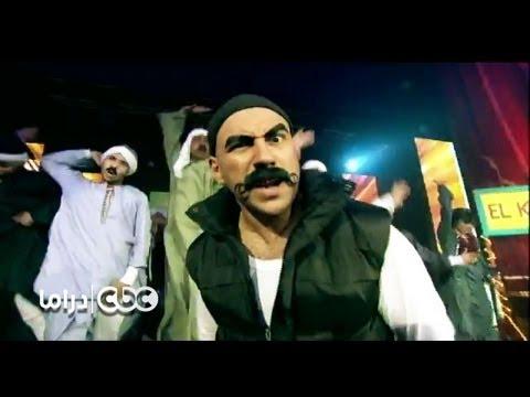 أغنية اسمع مني كلمة - أحمد مكي - مسلسل الكبير أوي ج3 thumbnail