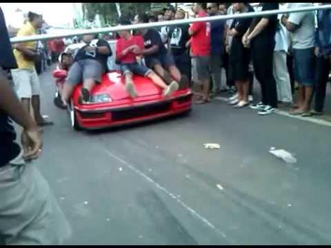 Mobil Paling Ceper di Indonesia Kontes Mobil Paling Ceper