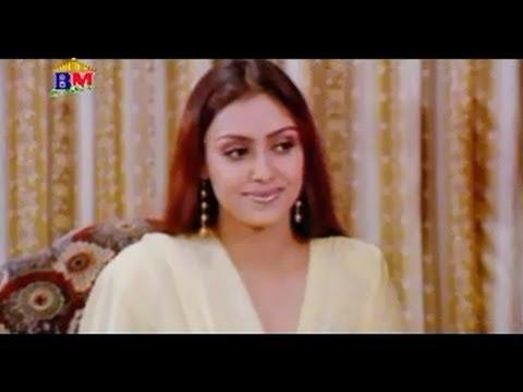 Ko Hola Mero Mayalu Part 2 - Nepali Movie - Bhupen Chand - Ranju Lamichhane video