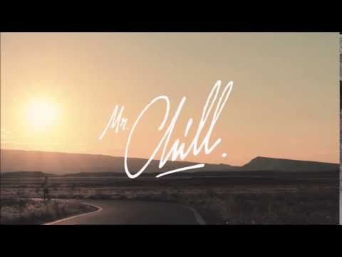 (Download) [Intro Song] Chill intro music 8#  (10Seconds)