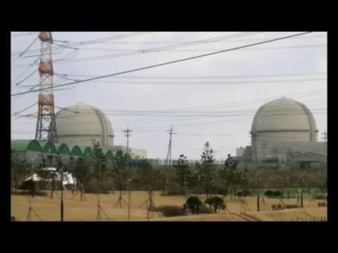 South Korea 'nuclear Power Plant' Got Hacked! video
