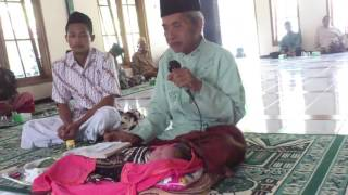 Download Lagu Tasyakuran Aqiqah Hana Wirdatul Jannah Gratis STAFABAND