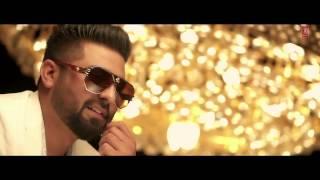 Harsimran: Dheeth Yaar Song Teaser   New Punjabi Song   HeartBeat