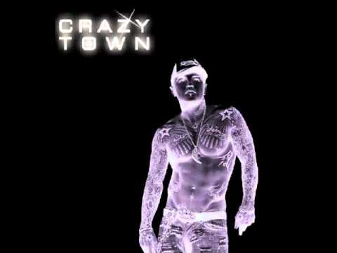 Crazy Town - Hit That Switch