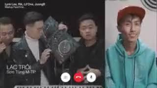 Mashup Hits VPop 2018   Mashup Những Bài Hát VPOP Hay Nhất   Lynk Lee, Rik, Lil'One, JuongB