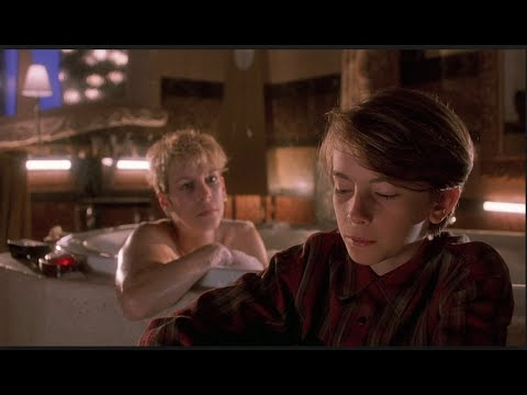 MOTHER'S BOYS (1994) REVIEW