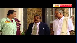 Appa - Anbulla Appa Tamil Full Length Movie  - Mammootty,Sasikala,Nedumudi Venu Part-9