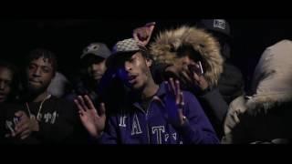 Section Boyz - OMDs [Music Video] @Sectionboyz_