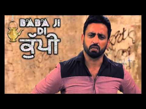 Ishq Garaari | Sharry Mann | Vinay Pal Buttar | Saheli nu Yaaran...