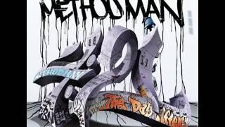 Watch Method Man Konichiwa Bitches video