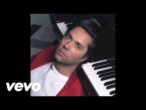 Rufus Wainwright - Out Of The Game (Audio)