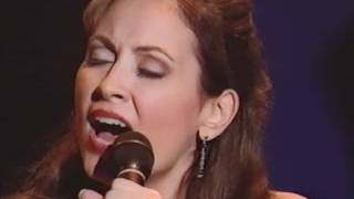Watch Linda Eder Vienna video