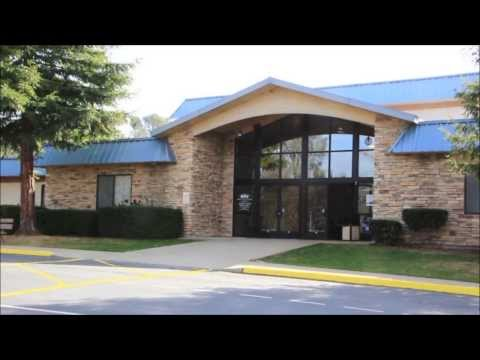 Pine Hills Adventist Academy Promo Video 2014