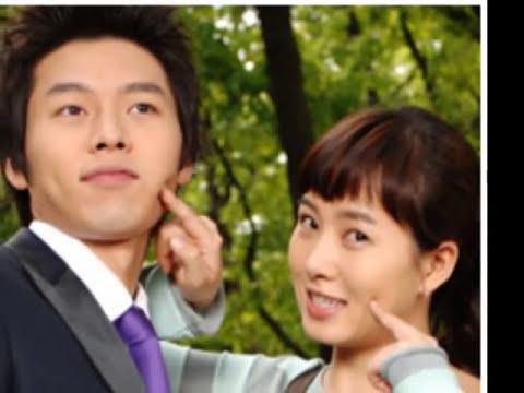 series japonesas y coreanas
