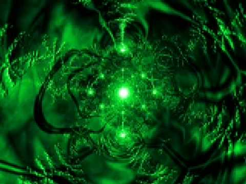 Acid Trip Visuals Trip Psychedelic Visuals