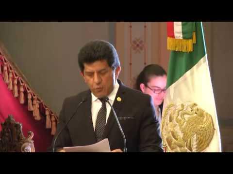 Habla Gerardo Zavala a favor de la auditoría integral a la Administración de Irapuato