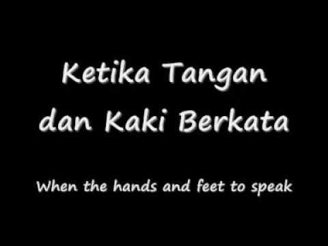 download lagu Akan Tiba Masa - Crisye gratis