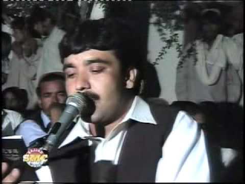 Muhammad shafi Songs