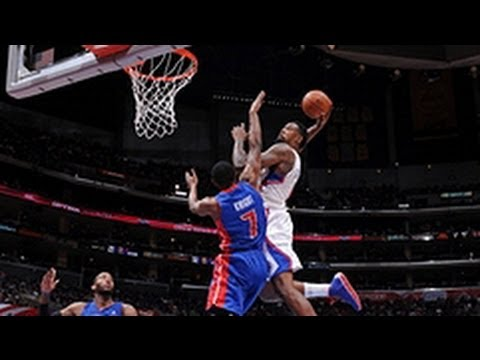 top-10-dunks-of-the-week-march-11th.html