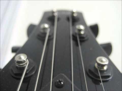 Bhool Ja - Shaan (Guitar Lead Cover)