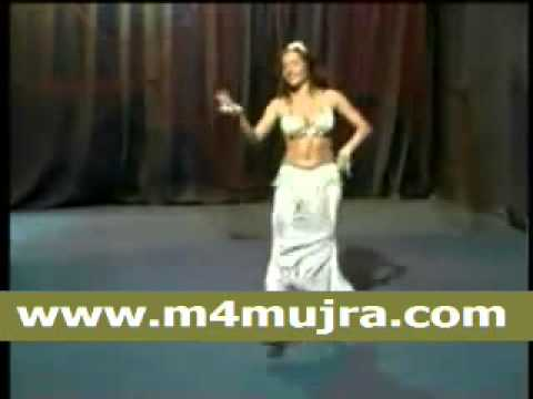 Hale Sultan Belly Dance(m4mujra)320.flv video