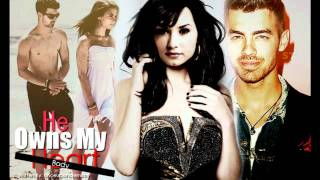 He Own's My Body;; Ch.55 a jemi rated r story