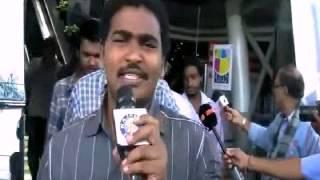 Jaffa - Jaffa--Telugu short film--Funny Trailer