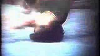 Ditang Kung Fu *A rarely seen style*
