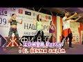 ZUMBA танец с El Benna Salem Простые движения Ижфитнес 2018 mp3