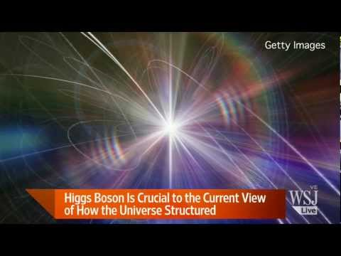 New Data Boosts Case for Higgs Boson Find