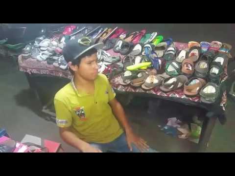 Shaikh shoe shop