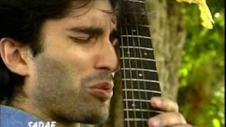 download lagu Tum Door Thay Tum Mil Gayey By Junaid Jamshed gratis
