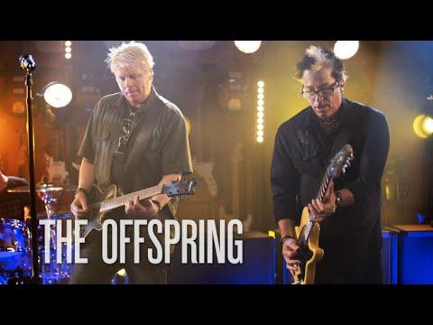Offspring - Kids Arnt Alright