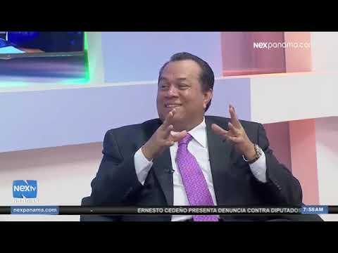 Silvio Guerra -abogado-